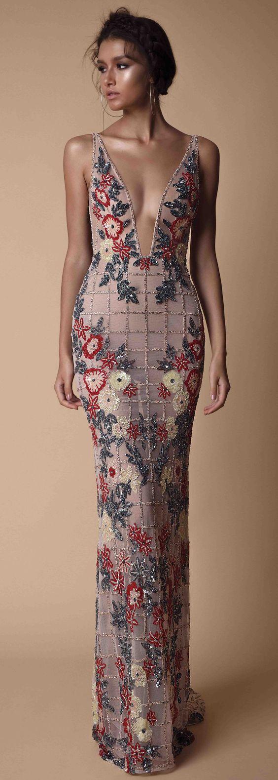 best grad dresses images on pinterest high fashion