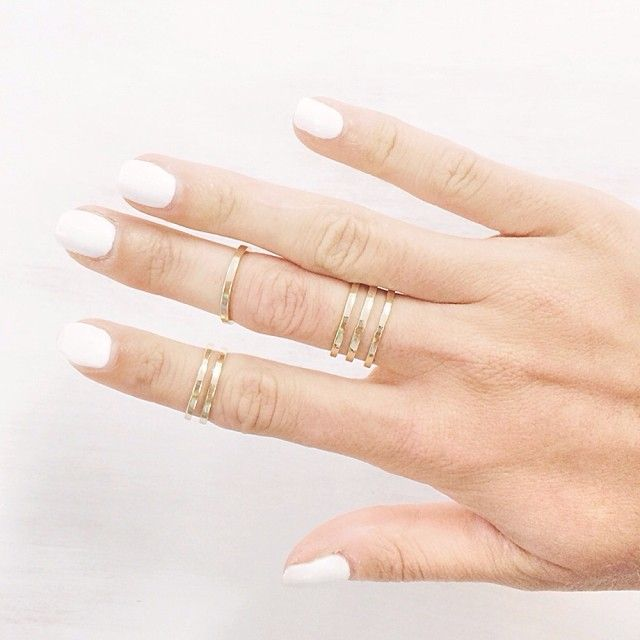 Isis Ring Set $15 http://bb.com.au/products/isis-ring-set
