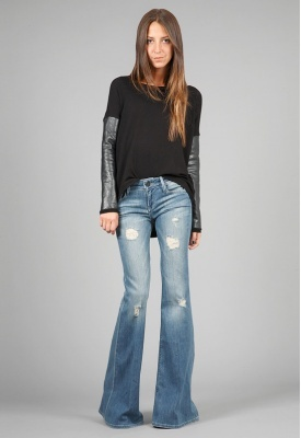 retro: Jeans Today, Style, Jeans Black, Orchid Black, Bell Bottom Jeans, Billy Jeans, Flared Jeans, Black Orchid