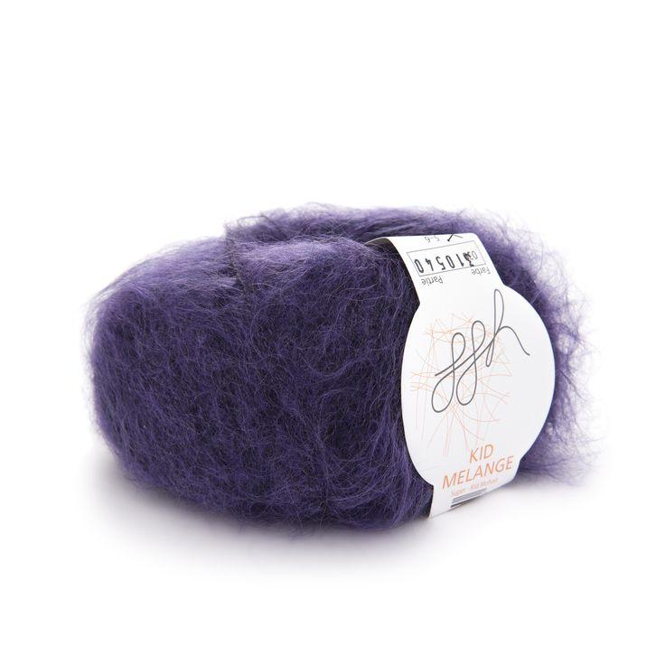 58 best GGH Garne - Wolle, die begeistert! images on Pinterest ...