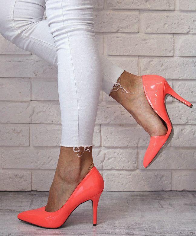#heels takie cuda tylko u nas! www.BUU.pl