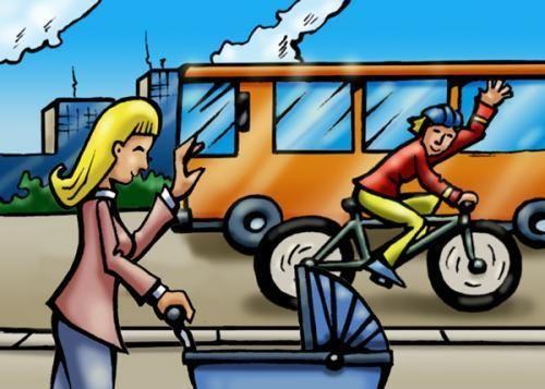 Euromobilty, è online il sito sulla Mobilità Sostenibile in Italia - ECO dalle CITTA'