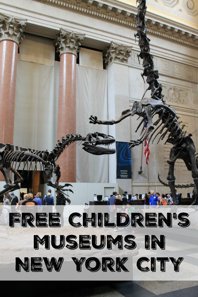 nyc museum best 25 new museum nyc ideas on pinterest new york city museums