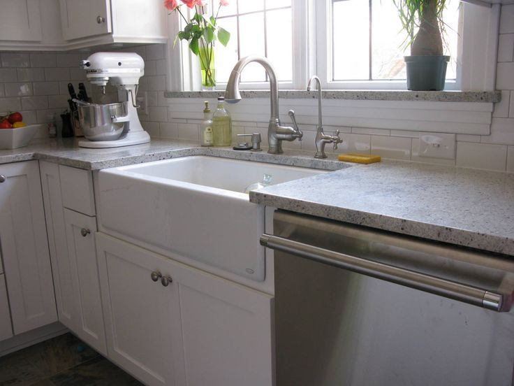 2019 Ikea Farmhouse Sink Cabinet – Kitchen island Countertop Ideas Check more at…