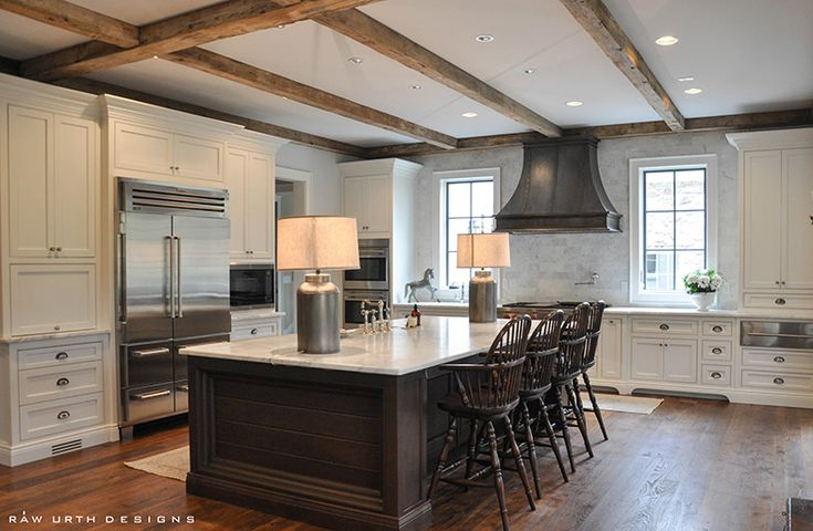 Kitchen Cabinets Montrose Ny