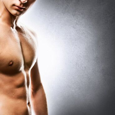 Understanding what is Gynecomastia and how to get rid of this. A physical condition in men that involves enlargement of breasts, just like women, is referred to as Gynecomastia, or more popularly as man boobs or moobs.