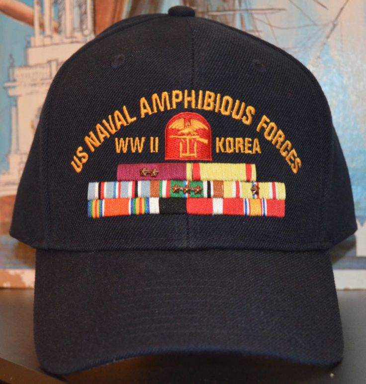 81 Best Us Military Custom Made Ball Caps Images On