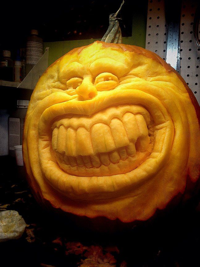 Best images about halloween ideas on pinterest test