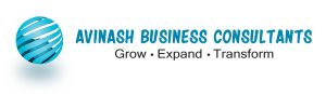 Some personalities and sites may have abused the term but still one cannot deny the services and the benefits of tapping the services of business consulting and the business consultants. http://www.avinashbusinessconsultants.com/business-consultancy/