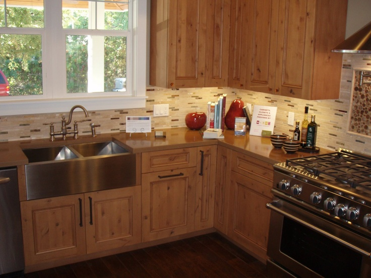 98 best images about reclaimed wood kitchen cabinets on for Concrete kitchen cabinets designs