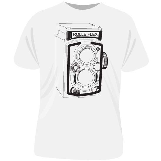 camera automatic dari tees.co.id oleh Smiths