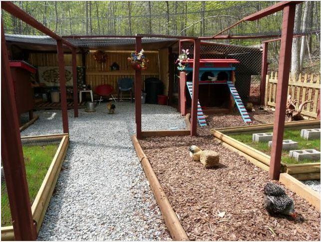 355 best Design jardin images on Pinterest Backyard patio - faire une maison avec sketchup