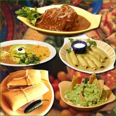 comida tipica panamena | platos y mas platos: noviembre 2009