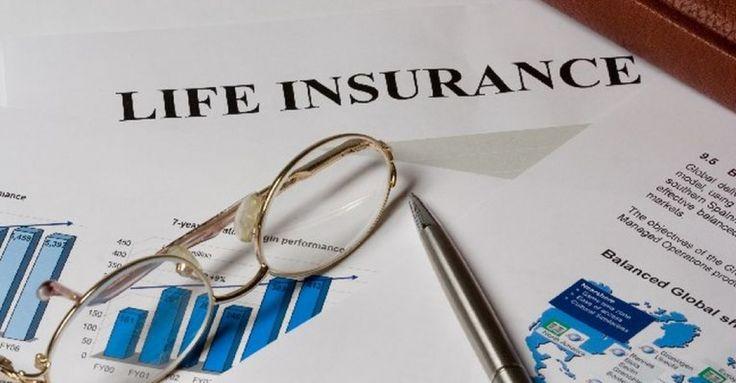 Ασφαλιστικο γραφειο | Ασφαλειες - Ασφαλιστες | Κουκάκι | Anytime News