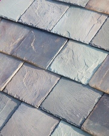 Exciting news in the world of green energy and living! Tesla just announced their new solar roofing tiles. They are as attractive as slate and lower cost than a traditional roof when combined with projected utility bill savings.