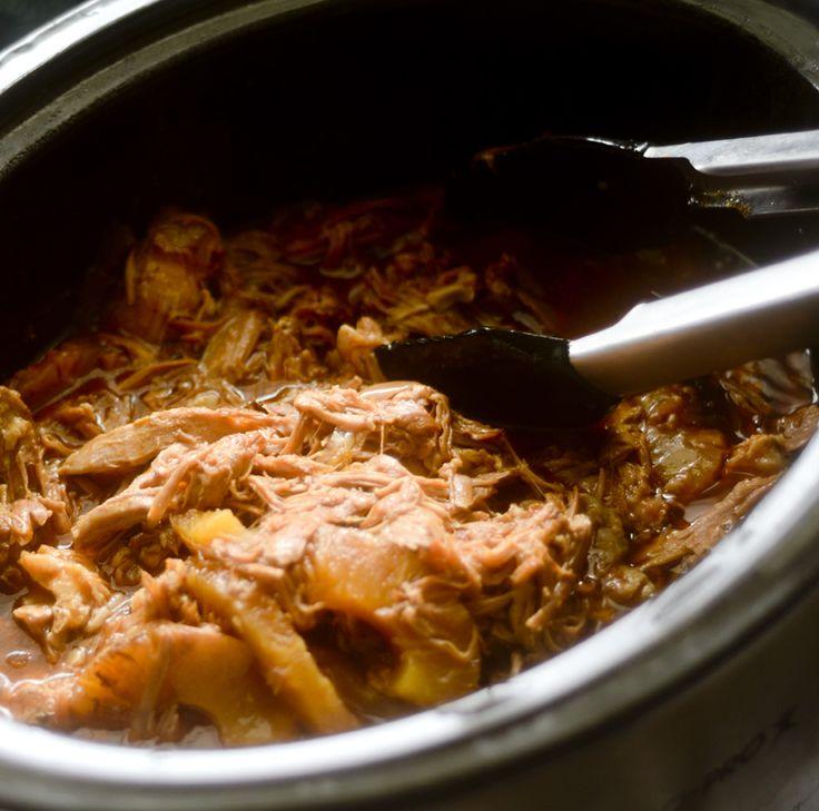 25+ best ideas about Hawaiian pulled pork on Pinterest ...