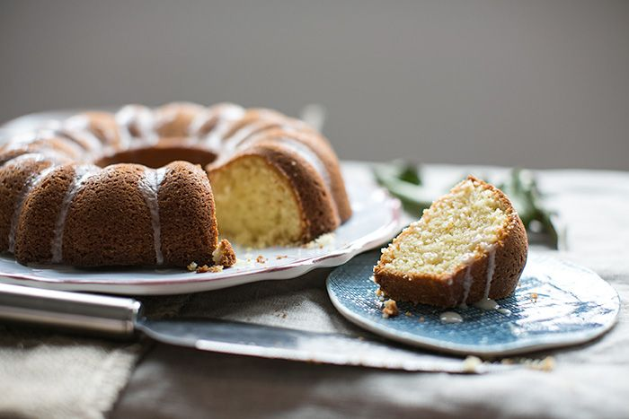 "It's no secret, I love a good slice of olive oil cake.   So when I was asked by Cup of Jo to submit one of my favorite recipes for  her ""best you'll ever have"" series, I immediately thought of my absolute  favorite, go-to cake.  This olive oil cake is super easy the make and has an a"