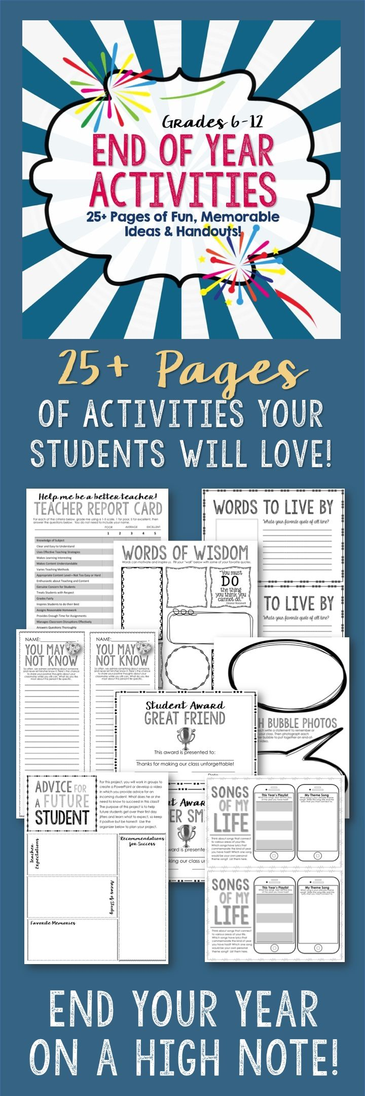 censorship for middle school students Although there are plenty of genuine cases, it can be a fun challenge to create fictitious examples of contentious movies, books and websites, to see how your students react to the notion of censorship in each case.