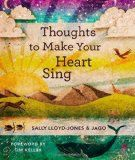Book Reviews | Review: Thoughts To Make Your Heart Sing - The Gospel Coalition