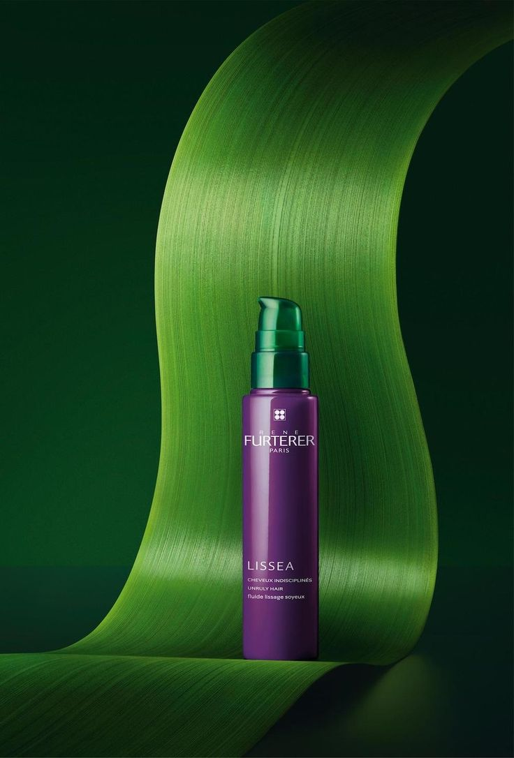 Light, leave in conditioning treatment that moistures dry locks for beautiful tresses. Bonus: The fragrance is amazing!