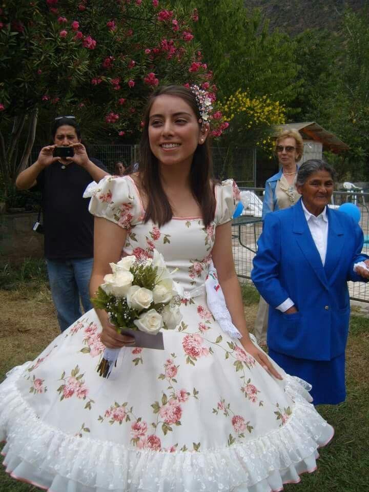 I love that dress it is so cute