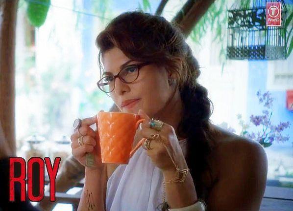 Jacqueline Fernandez Roy Movie | Picsik.com