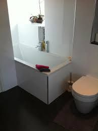awkward shaped bathrooms google search bathroom