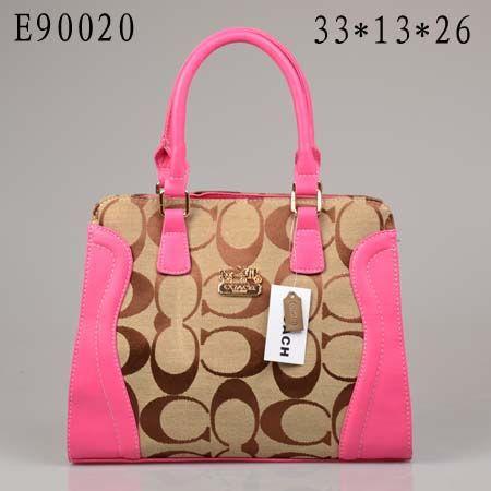 coach bags 2014#066