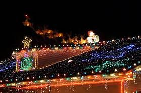 Christmas Roof Decorations  Identifying Storm Damage to Roof with Rh ...