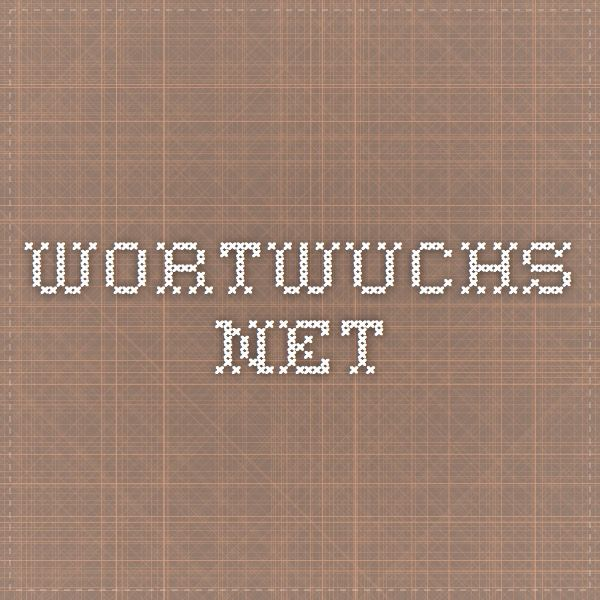 wortwuchs.net