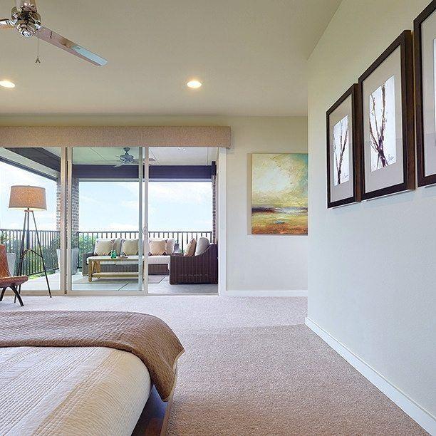Simply home design texas House style ideas