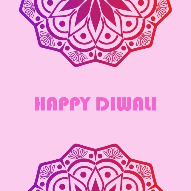 Diwali Festival Greeting Card Diwali Diya Rangoli Png And Vector With Transparent Background For Free Download Diwali Festival Greetings Greeting Cards