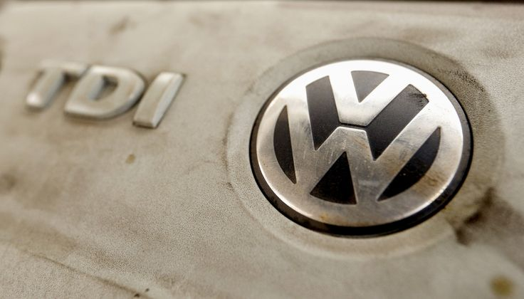 Volkswagen Group begins sending recall letters to UK drivers of affected Volkswagen, Audi, Skoda and Seat cars with cheating diesel engine.