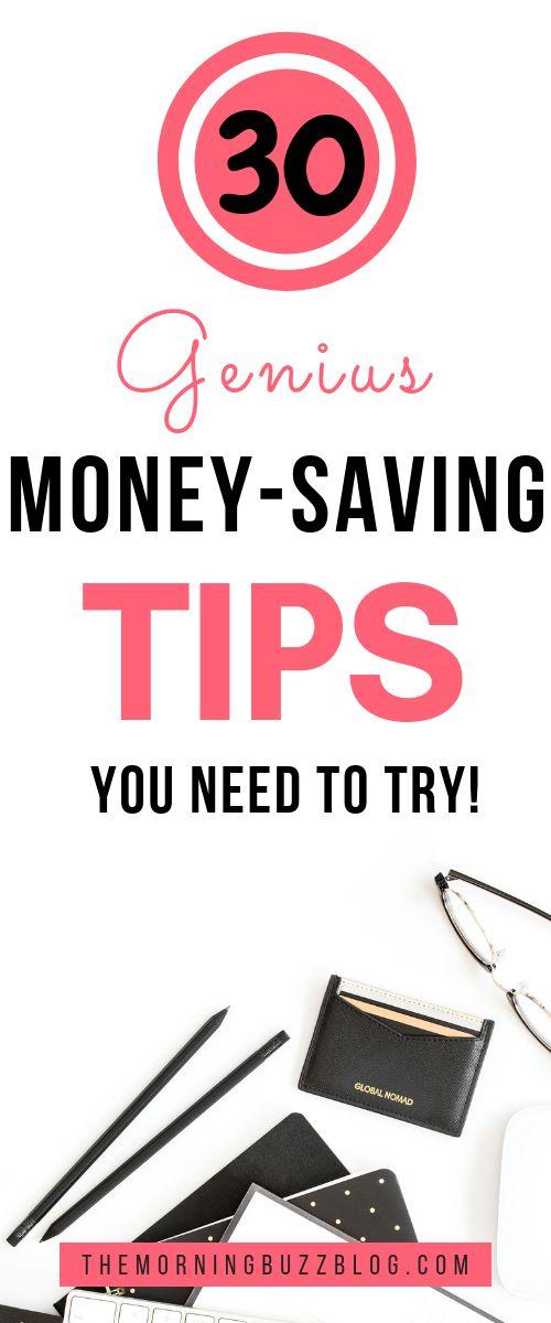 Auf der Suche nach Möglichkeiten zum Sparen, um Kredite zurückzuzahlen, Schulden abzubauen oder den Ruhestand zu planen …   – Finanzas