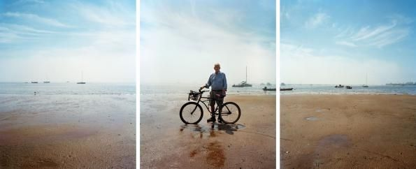 David Hilliard | Photography Artist | Jackson Fine Art