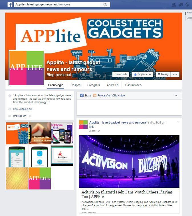 Money-applite-facebook