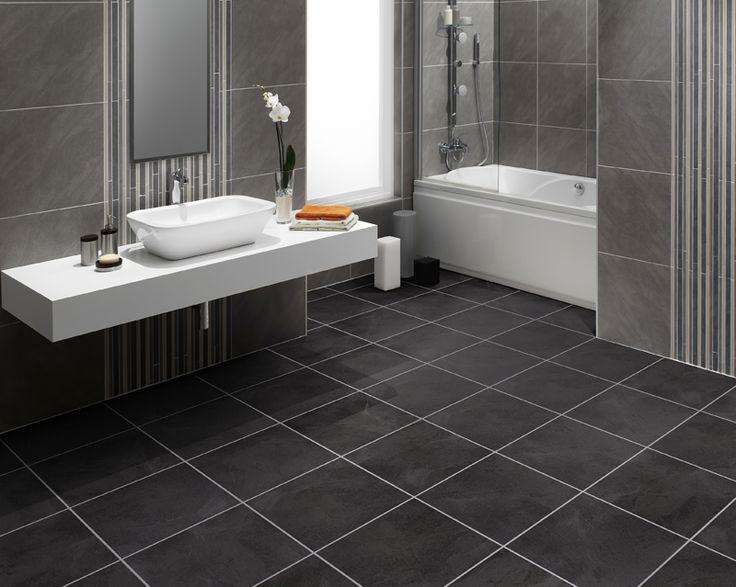Badezimmer holzboden ~ Besten badezimmer parkett bilder auf badezimmer