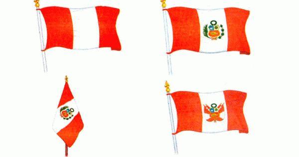 La denominación de bandera, pabellón y estandarte guarda un significado muy especial y cada uno de estos…