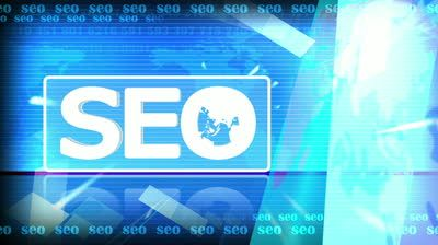 #SEO Services Right here are a couple of key concerns that you ought to ask the very best possible Search Engine Optimization firm.