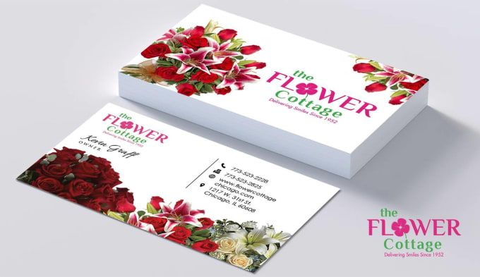 Design brilliant finish business cards for your business logo design brilliant finish business cards for your business logo designer online business cards and business reheart Images