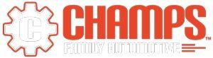 Champs Family Automotive Surprise, AZ 623-376-6791