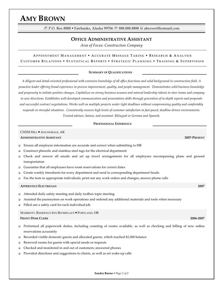 Latex Resumes Pdf  Best Resume Cv Design Images On Pinterest  Cv Design Sample  Resume For A Cashier Excel with Objectives In Resumes Excel In The Event That You Are Applying For An Administrative Assistant Position  For Any Company The Reader Of The Resume Will Expect You To Be Formal And  Stay Pr Resume Sample Pdf