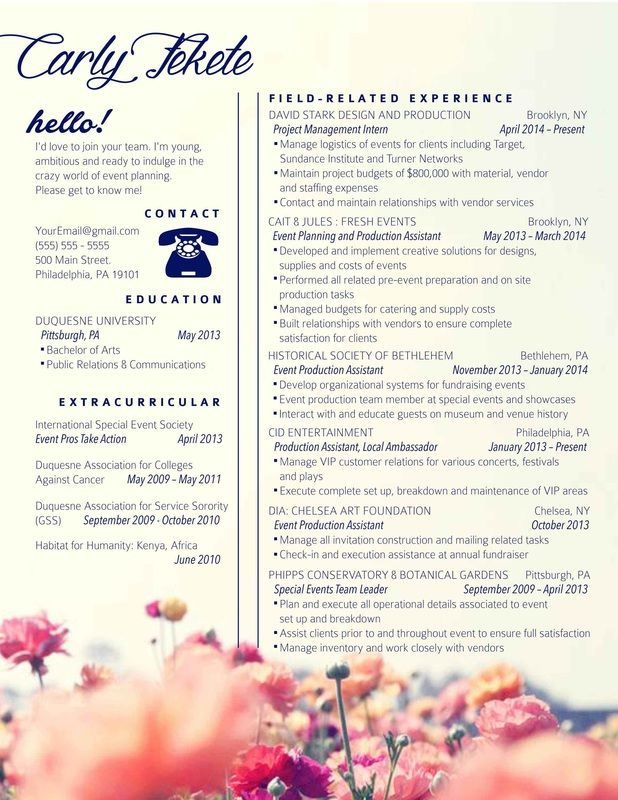 109 best creative resumes images on pinterest resume templates
