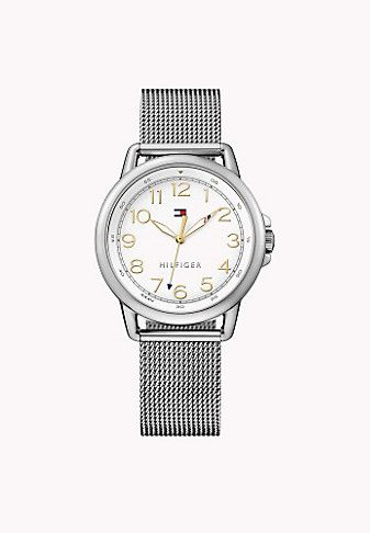 Get yourself a Tommy Watch! #Tommyhilfiger