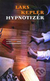 Hypnotizer (Lars Kepler)