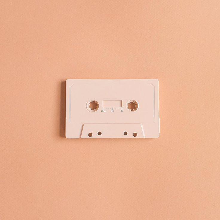 Tape it - Clare Nicolson
