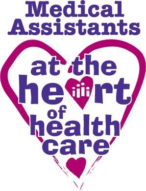 funny medical assistant quotes | Medical Assistants Recognition Day
