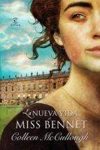 La nueva vida de Miss Bennet