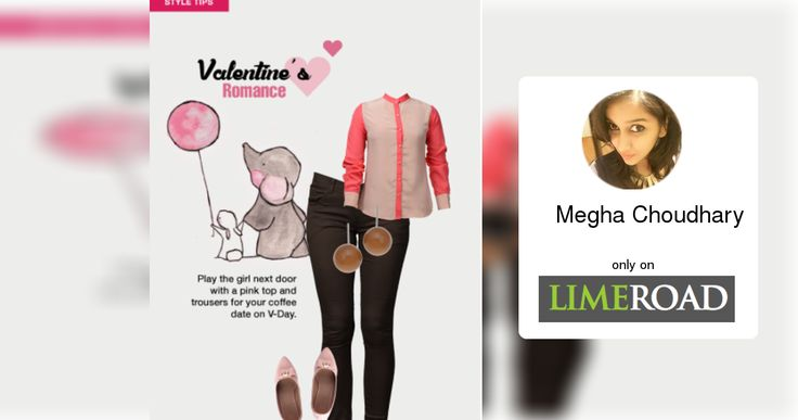 Check out what I found on the LimeRoad Shopping App! You'll love the look. look. See it here https://www.limeroad.com/scrap/56c0bb50092d274d8b219bca/vip?utm_source=100e3a528b&utm_medium=android