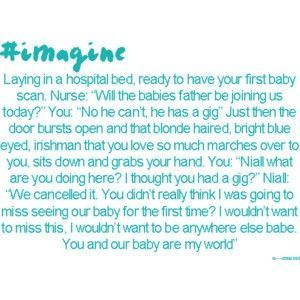 One Direction Dirty Imagines | One Direction Imagines!